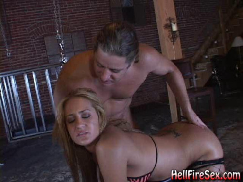 Good Cool Hot Beautifull Mega Vip Collection Of Hellfire Sex. Part 4. BDSM