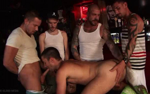 Flooded Orgies With Rough Fuckers Gay Full-length films