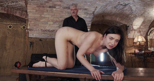 Kyra - Obedience Training - Part 5
