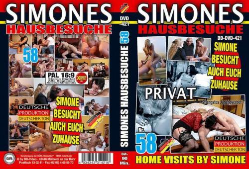 Simones Hausbesuche 58