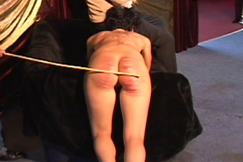 Hot Excellent Full Sweet Collection Russian Discipline. Part 2.