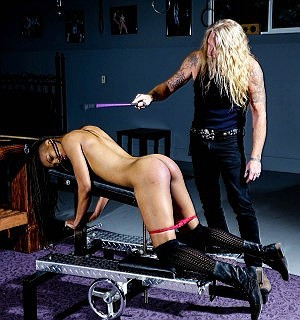 Darling painslut -pt 1 BDSM