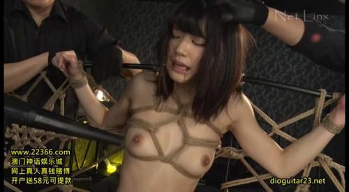 Rena Yamamoto Asians BDSM