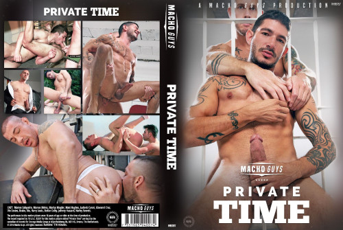Intimate Time