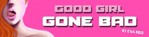 Good Girl Gone Bad Ver.0.17 Hentai games