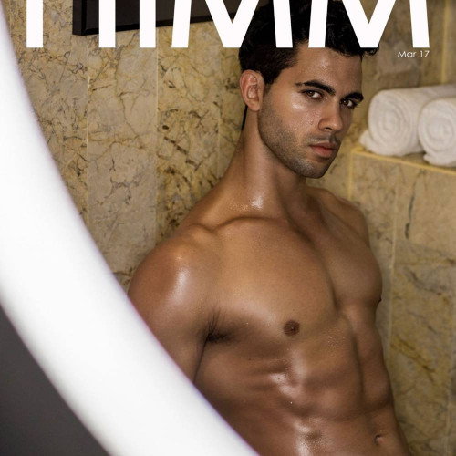 Himm gay magazines collection Gay Pics