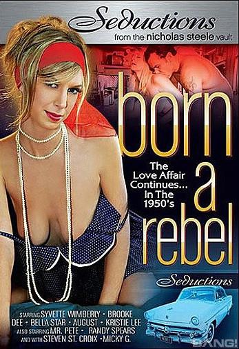 Born a Rebel Full-length films