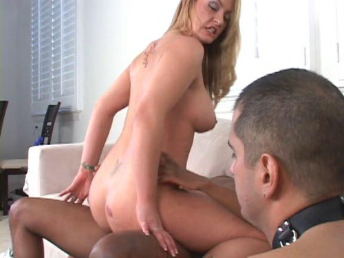 Roman Video - Cuckold Fantasies Femdom and Strapon