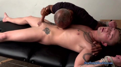 Tanner Begs
