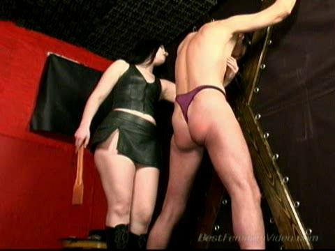 Cool Full Magic Gold Nice Collection Of Lakeview Entertainment. Part 5. Femdom and Strapon
