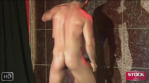 jordan junior shower Gay Extreme