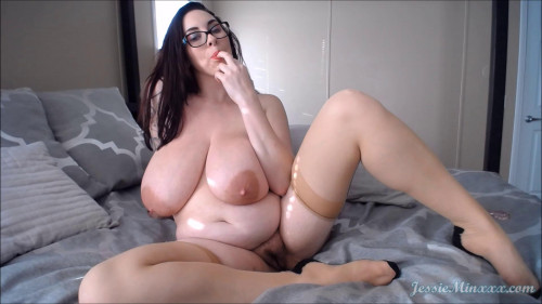 Jessie Minx Big Tits Porn Videos Part 4 ( 10 scenes) MiniPack