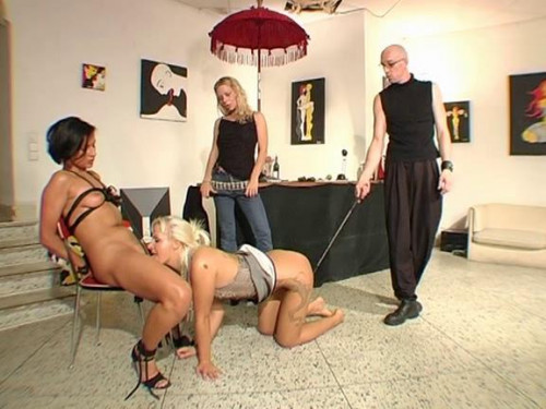 Best of Sado Maso Part 1 BDSM