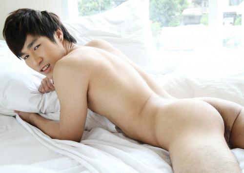 G'Story Vol. 2 Gay Pics