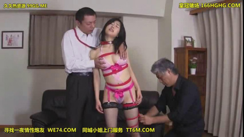 Too sensitive woman - enema torture Asians BDSM