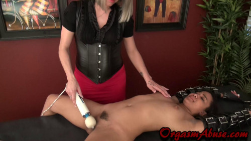 Orgasm Abuse Mega Perfect Vip Unreal Sweet Collection For You. Part 4.