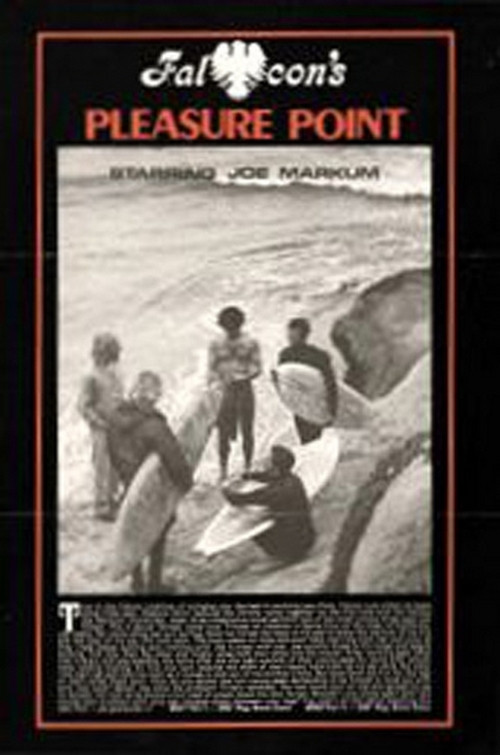Pleasure Point