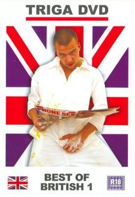 Best Of British Part 1