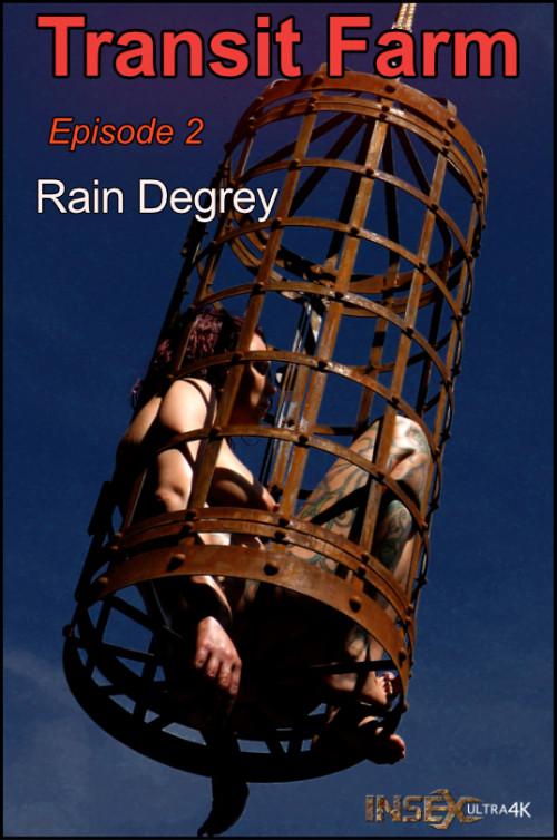 Transit Farm - Rain DeGrey and PD - Scene 2 - HD 720p