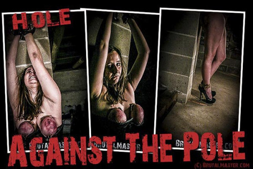 BrutalMaster - Hole - Against The Pole