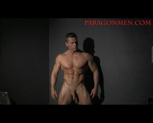 Real Super Collection 31 Best Clips Paragon Men . Part 1.
