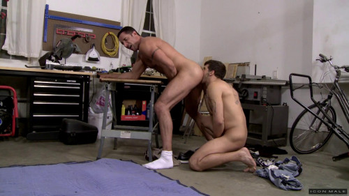 Nick Capra, Ty Roderick Nick Capra, Ty Roderick - 1080p