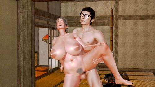 Mindbreak New Version 0.3.5 Porn games