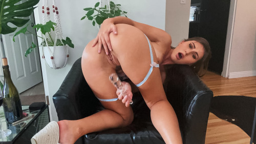 Twistys - 2020 September Porn Photo
