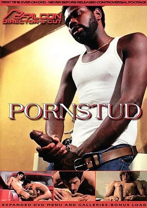 Pornstud Gay Retro