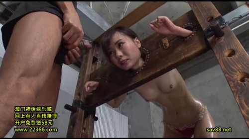 Uniform Beautiful Girl Club Asians BDSM