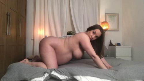 Penny London Pregnant