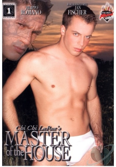 Master of the house Gay Full-length films