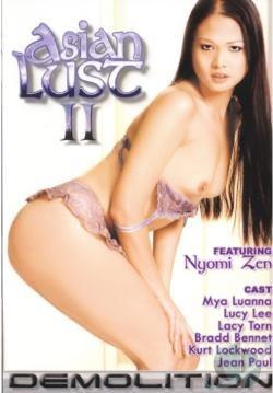 Asian Lust 02