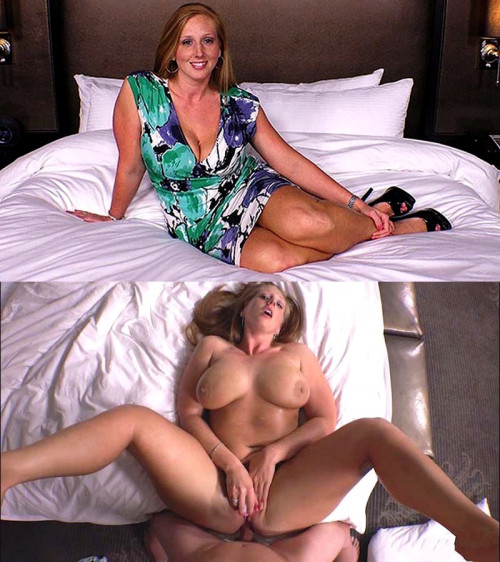 Adult Video First Anal Mature, MILF