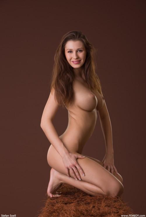 Jayla Porn Photo