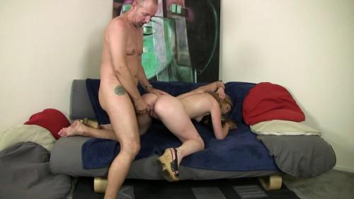 Im A Monster Cock Virgin 4 05