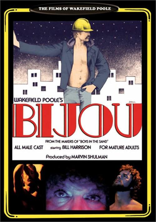 Bijou Gay Retro