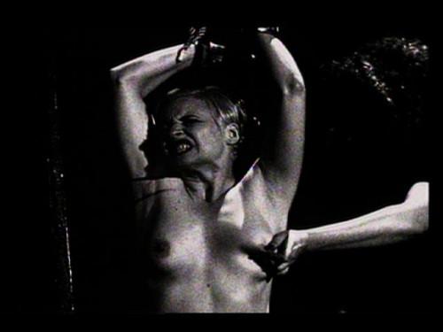 Lesbian BDSM And Fetish Porn Videos Part 1  ( 50 scenes) MegaPack