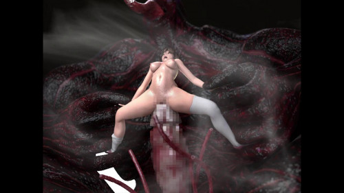 Nina ballerina unknown monster fuck Anime and Hentai