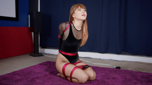 New Best Asian BDSM And Latex Party pt.119 Asians BDSM