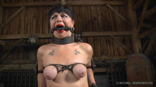 Smut Writer Part Two  – Siouxsie Q