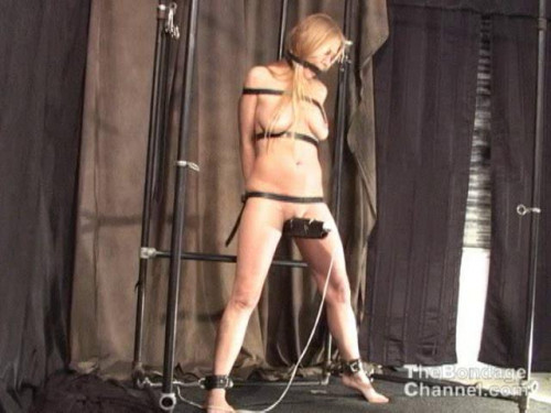 The Orgasm Bar Part 13 BDSM