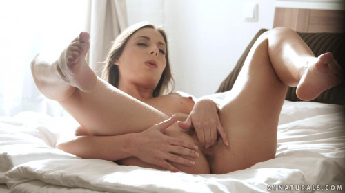 Cum on one kind of this bitch part 131