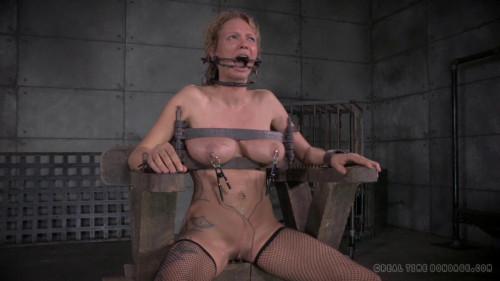 Rain DeGrey Best Prty BDSM
