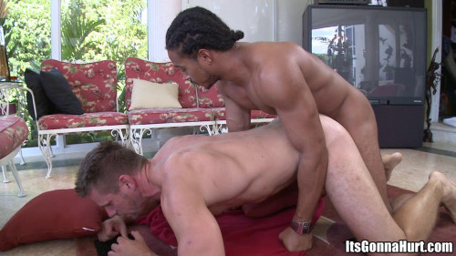 Gold Collection Gays - ItsGonnaHurt. - 50 Best Clips. Part 2.