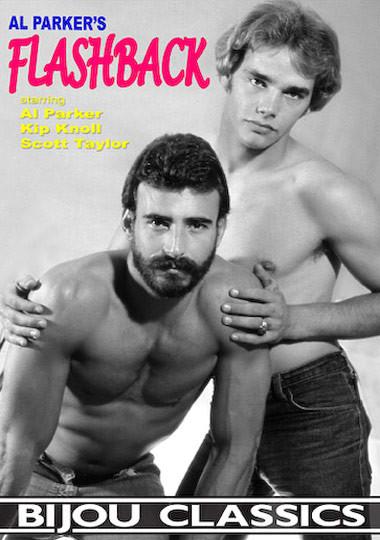 Al Parkers Flashback (1981)