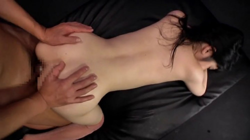 Restraint Chair Asians BDSM