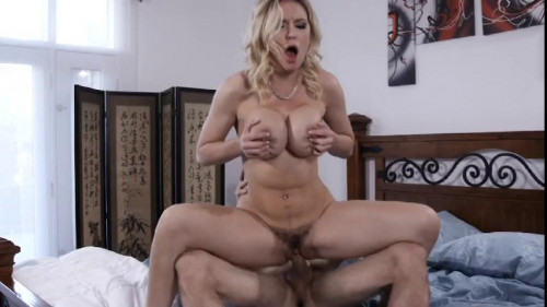 MILFS Swallowing Boys vol 3 MILF Sex