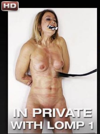 Dr.Lomp – In Private with Lomp 1 HD 2013