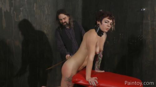 Practice makes a Perfect Pixie - part 2 BDSM